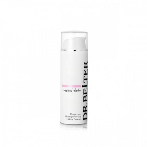 Couperosis Hydroprotective Cream/ Apsauginis kremas nuo kuperozės 50 ml