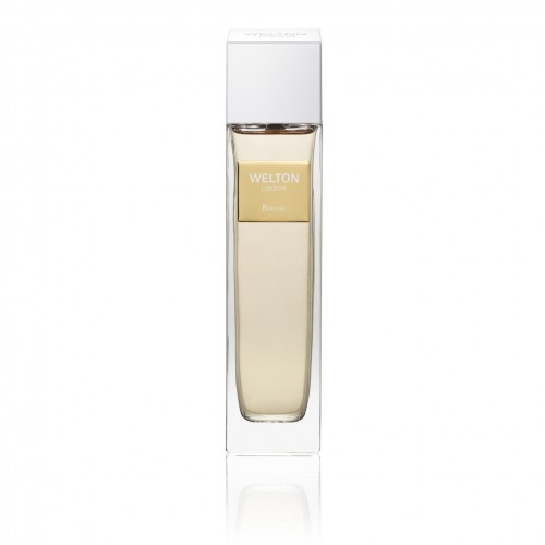 Baicha - Luxury , EDP