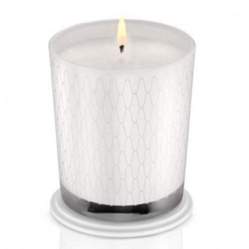 RIVA žvakė 190g