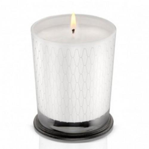 NOBILE žvakė 190g