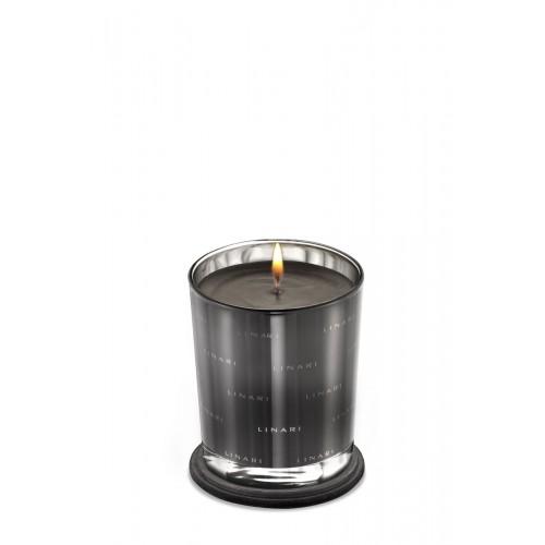 AMBRA žvakė 190g