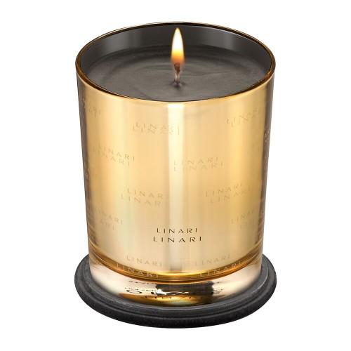 OPALE žvakė 190g