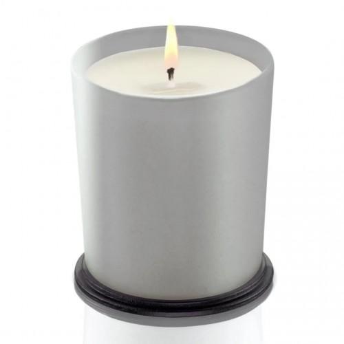 PURO žvakė 190g