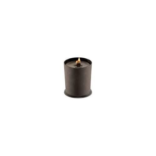 NATALE žvakė 190g