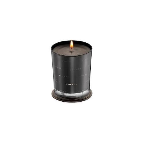 VANIGLIA žvakė 190g
