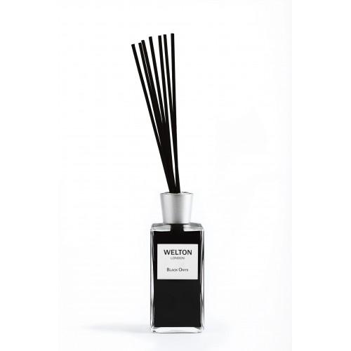BLACK ONYX difuzorius 200 ml