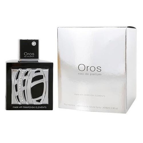 OROS pour Homme 85 ml