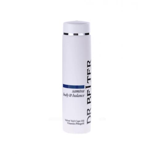 Velvet Veil Care Oil/ Kūno priežiūros aliejus 200 ml