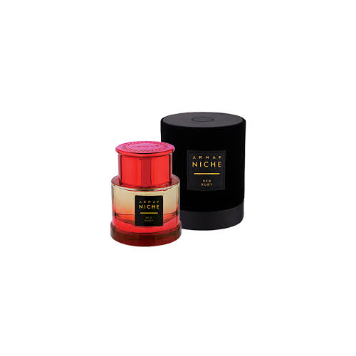 "ARMAF NICHE ""Red Ruby"" 90 ml"