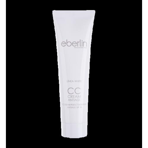 CC cream Perfect definition ANTI AGE/ CC kremas su spalva 50 g