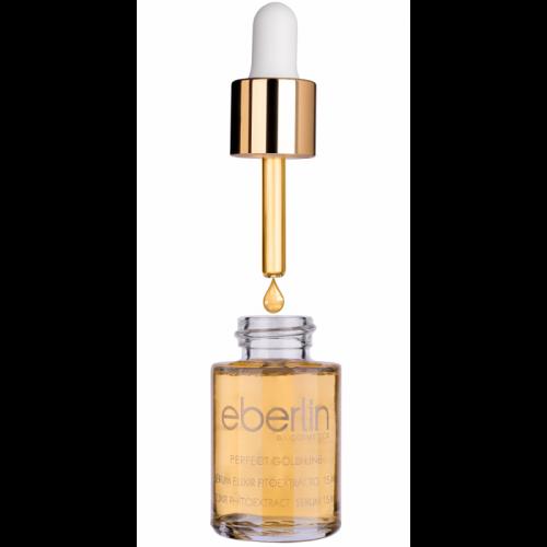 Cellular renewer elixir/ Odą atjauninantis eliksyras 15 ml