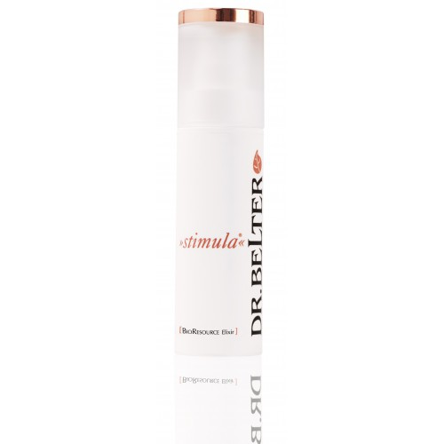 BioResource Elixir/ Jauninantis eliksyras 30 ml