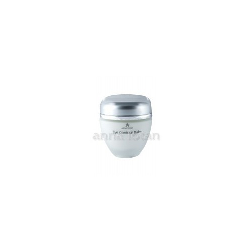 Delicate Replenisher For Eye Contour/ Akių kontūro balzamas 30 ml