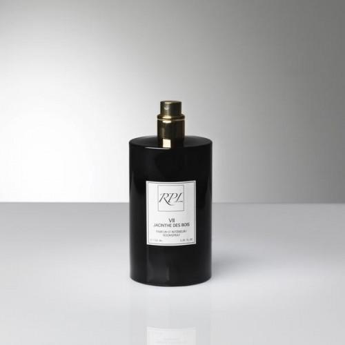 VII - JACINTHE DES BOIS, purškiamas namų kvapas