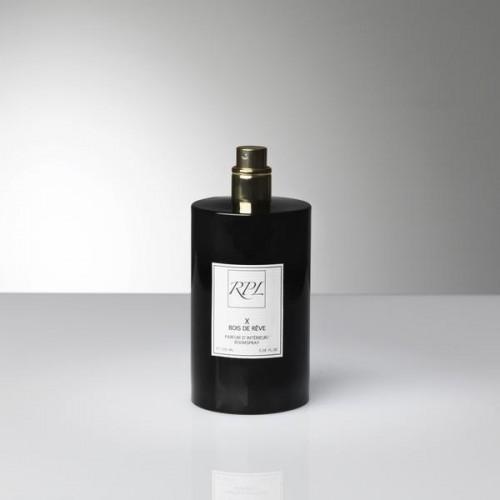 X - BOIS DE RÊVE, purškiamas namų kvapas