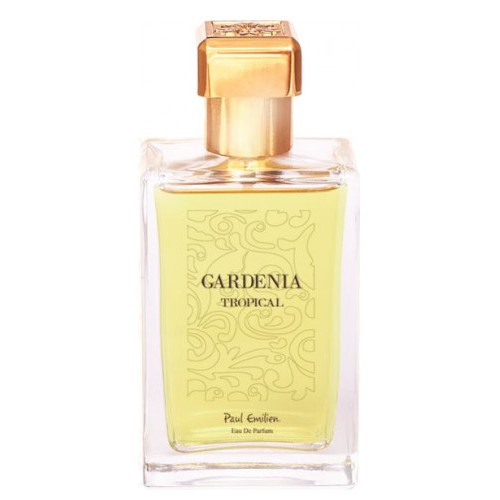Gardenia Tropical,EDP