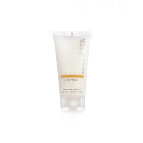 Hyaluronic Factor 5- Aquasilk hydraboost mask/Kaukė su hialuronu 75 ml
