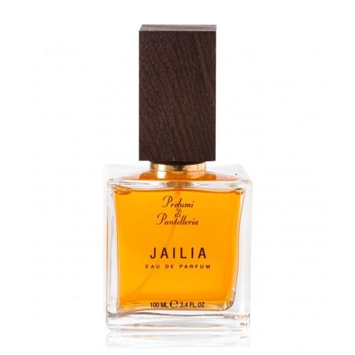 Jailia, EDP