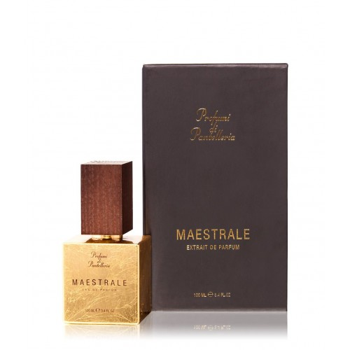 Parfum Maestrale