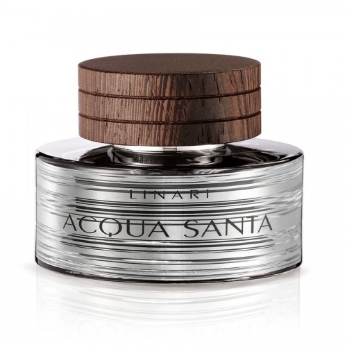 ACQUA SANTA , EDP 100 ml