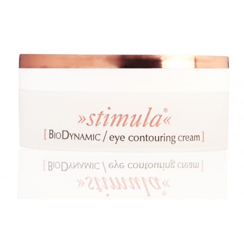 Bio Dynamic/ Stangrinantis paakių kremas 15 ml