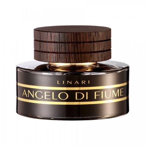 ANGELO DI FIUME, EDP 100 ml