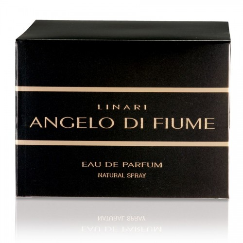 ANGELO DI FIUME, EDP 100 ml