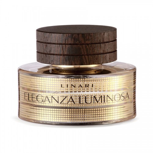 ELEGANZA LUMINOSA, EDP 100 ml