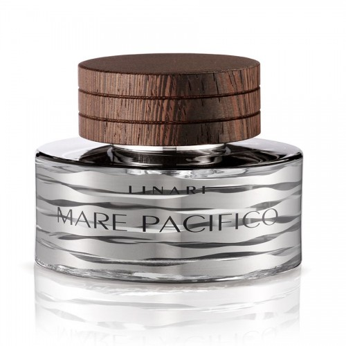 MARE PACIFICO, EDP 100 ml