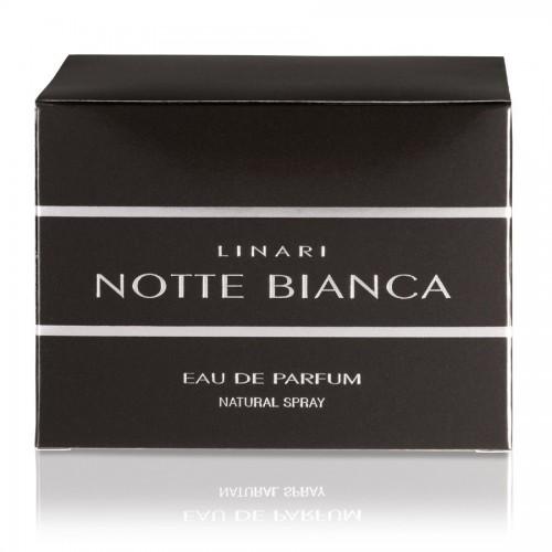 NOTTE BIANCA, EDP 100 ml
