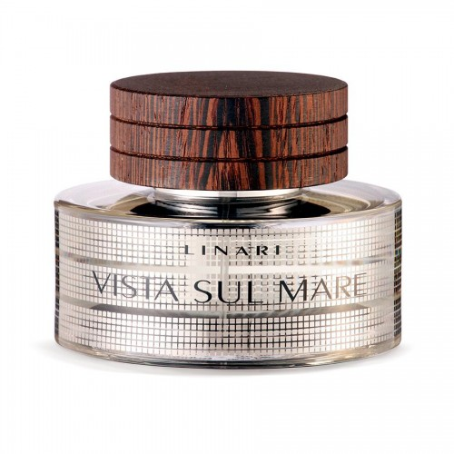 VISTA SUL MARE, EDP 100 ml