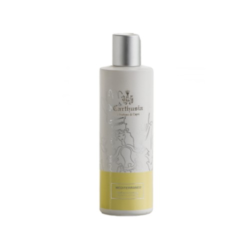 MEDITERRANEO BODY LOTION