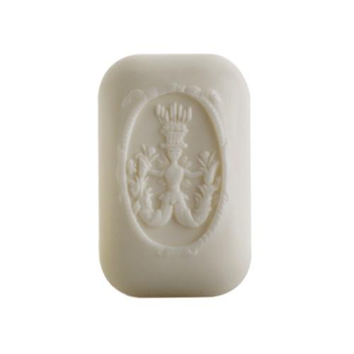 CARTHUSIA UOMO BATH SOAP, veido ir kūno muilas