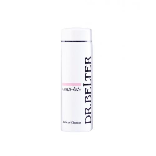 Delicate Cleanser/ Švelnus valiklis 200 ml