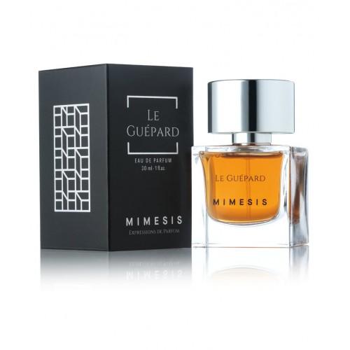 MIMESIS, Le Guépard Parfumuotas vanduo